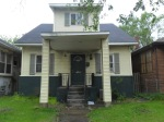 320 Madison St, Gary, IN
