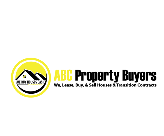 ABC PROPERTY BUYERS-06